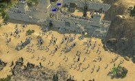 Stronghold Crusader 2 GOG CD Key