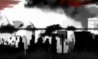 Shadow Ninja: Apocalypse Steam CD Key