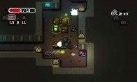 Space Grunts Steam CD Key