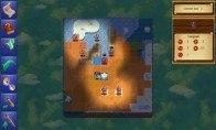 Monstro: Battle Tactics Steam CD Key