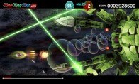 DARIUSBURST Chronicle Saviours Steam CD Key