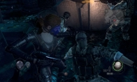 Resident Evil: Operation Raccoon City EU Steam Altergift