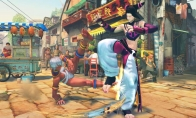 Ultra Street Fighter IV Digital Upgrade RU VPN Activated Steam CD Key