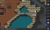 The Escapists + All DLCs GOG CD Key