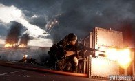 Battlefield 4 - 3 x Gold Battlepacks DLC Origin CD Key