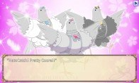 Hatoful Boyfriend: Holiday Star Steam Gift