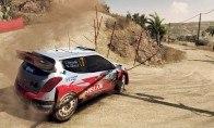 WRC 5 - Season Pass Steam CD Key