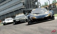 Assetto Corsa - Dream Pack 3 DLC Steam Gift