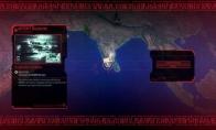 XCOM 2 UK XBOX ONE CD Key