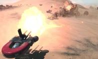 Homeworld: Deserts of Kharak Special Edition EU Steam CD Key