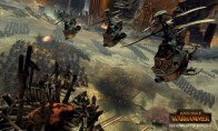 Total War: Warhammer RU VPN Required Steam CD Key