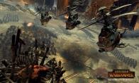Total War: Warhammer EU Steam Voucher