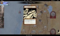 Kings of Israel Steam CD Key