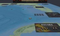 Ironclads 2: American Civil War Steam CD Key