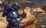 Halo 5: Guardians - Fotus-Class Armor & Multiplayer Emblem DLC XBOX One CD Key