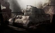 Men of War: Assault Squad 2 Complete Edition Steam CD Key