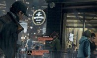 Watch Dogs Complete Edition Uplay CD Key