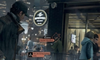 Watch Dogs Complete Edition US XBOX ONE CD Key