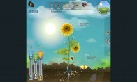Reach for the Sun Steam CD Key