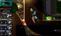 Death Rally (Classic) Steam CD Key