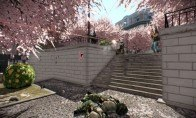PAYDAY 2: The Goat Simulator Heist DLC Steam Gift
