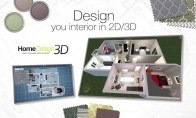 Home Design 3D Steam CD Key