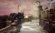 Warhammer 40,000: Eternal Crusade Clé Steam