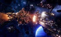 Battlefleet Gothic: Armada PL Steam CD Key