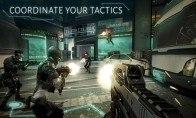 First Assault Online E3 Digital Ticket Bundle Steam CD Key