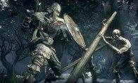 Dark Souls III Deluxe Edition Steam CD Key
