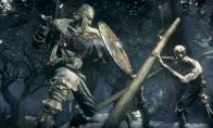 Dark Souls III - Season Pass US PS4 CD Key