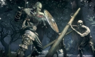 Dark Souls III - Season Pass EU Steam Altergift