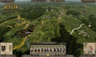 Total War: ATTILA – Slavic Nations Culture Pack DLC Steam CD Key