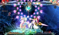 BlazBlue: Chronophantasma Extend Steam CD Key
