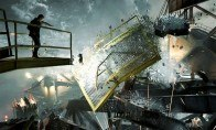 Quantum Break Steam CD Key