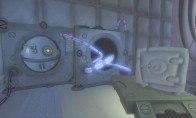 Quantum Conundrum Steam Gift