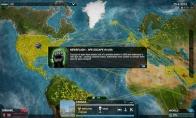 Plague Inc: Evolved EU Steam CD Key