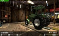 Farm Mechanic Simulator 2015 Steam CD Key