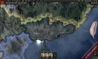 Hearts of Iron IV: Colonel Edition Steam Gift