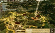 King Arthur: The Role-playing Wargame Steam Gift