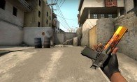 CS:GO Operation Kinguin Case