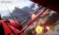 Battlefield 1 EU Clé Origin