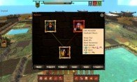 Feudalism Steam CD Key