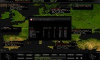 Hacker Evolution: Duality - Inception Part 1 DLC Steam CD Key