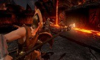 Skara The Blade Remains Steam CD Key