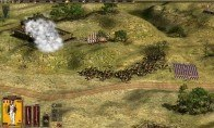 Cossacks II: Battle for Europe Steam CD Key