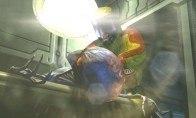 Xcom Enemy Unkown + Elite Soldier Pack Steam CD Key