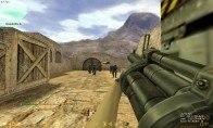 Counter-Strike 1.6 Steam CD Key