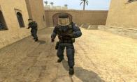 Counter-Strike: Source Steam Altergift