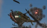 DCS: UH-1H Huey Digital Download CD Key